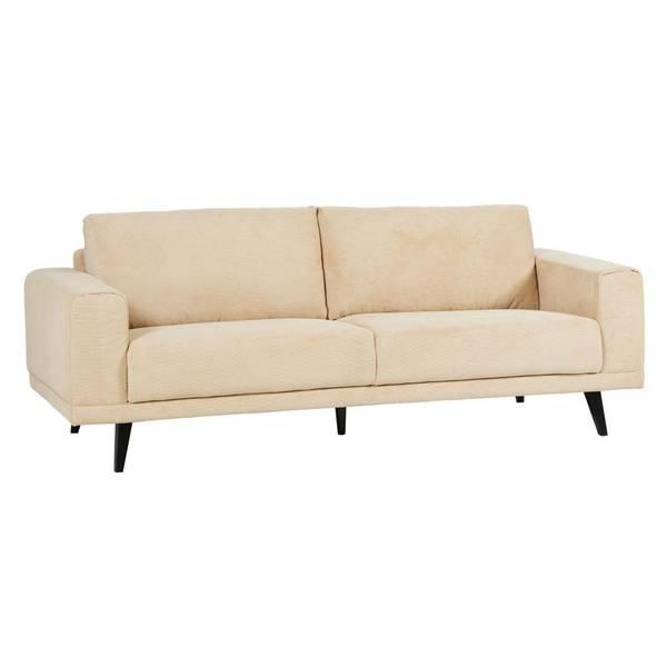 Bilde av Ritalso 2-seter sofa