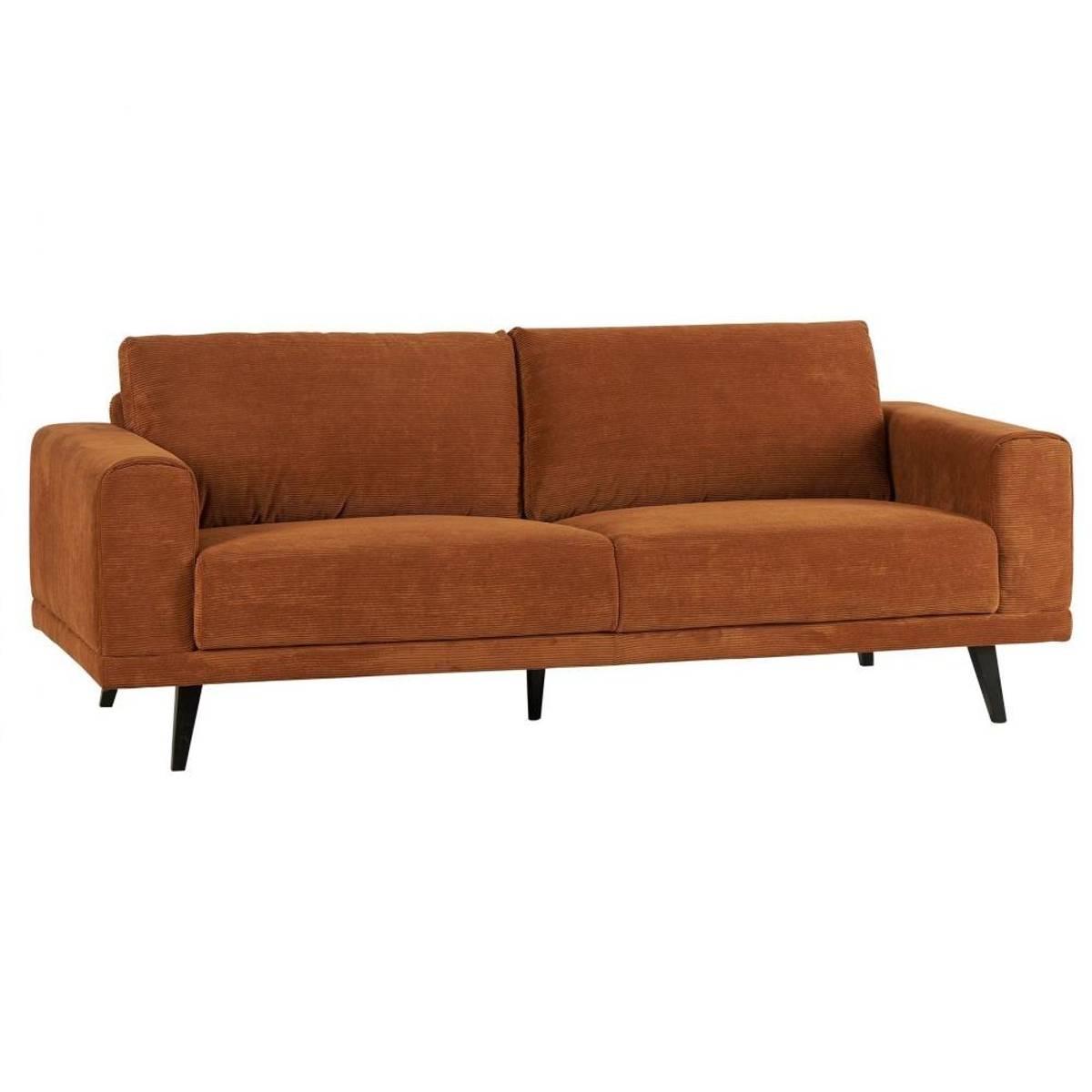 Ritalso 2-seter sofa