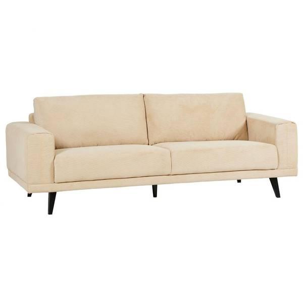 Bilde av Ritalso 3-seter sofa