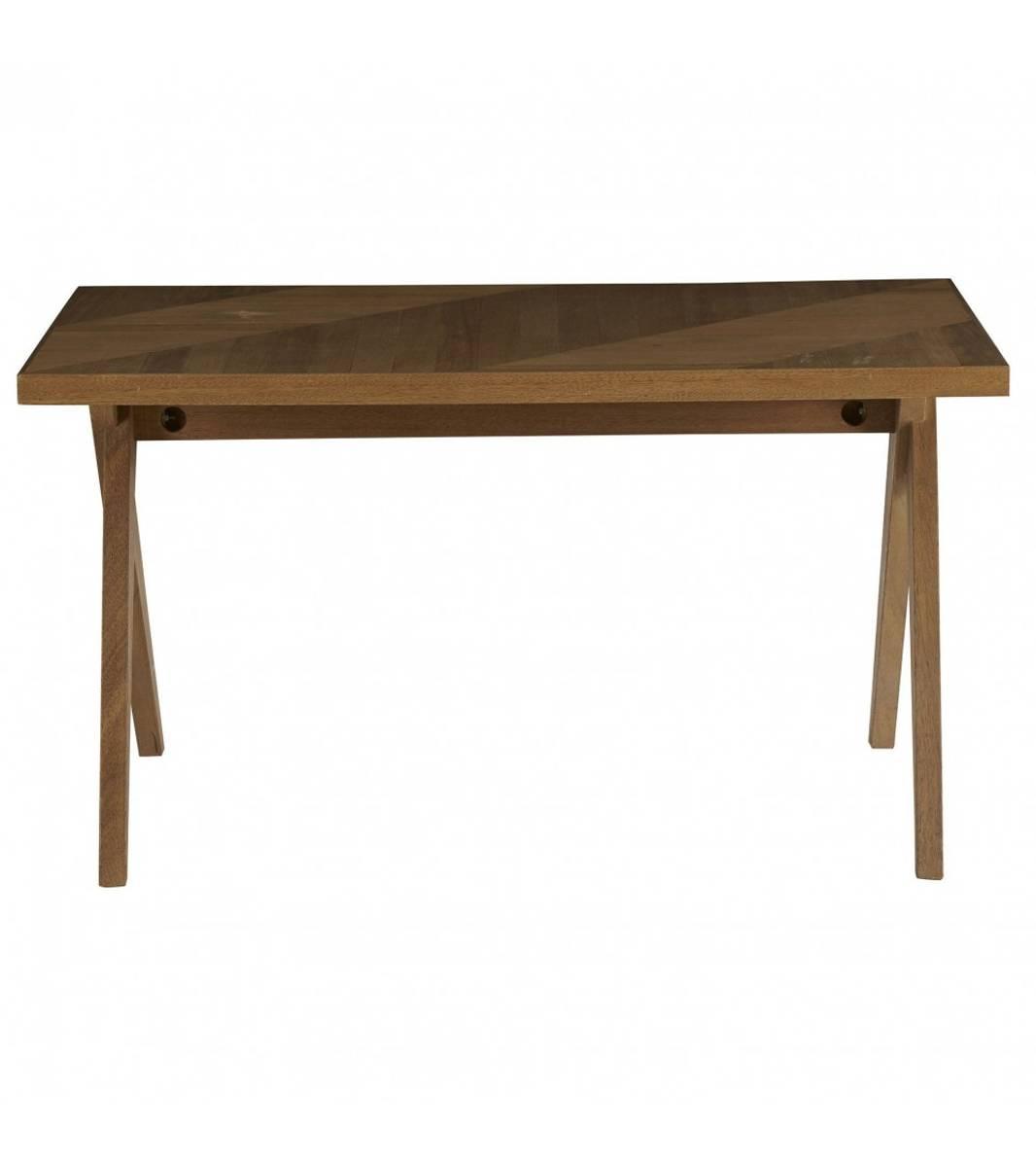 Kiruna Spisebord 140 cm