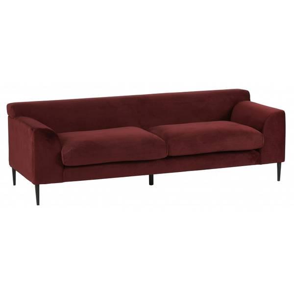 Bilde av Remini 3-seter sofa
