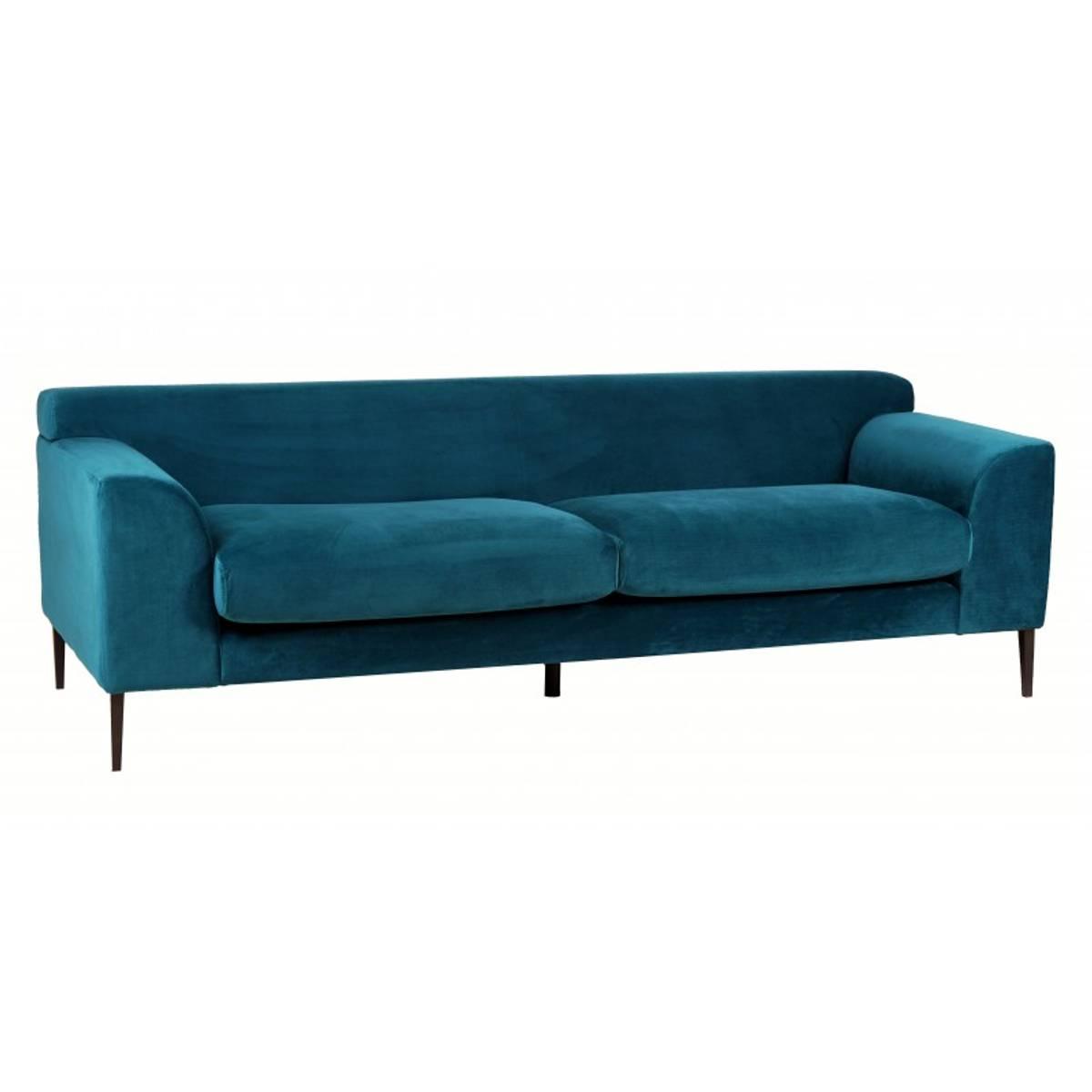 Remini 3-seter sofa