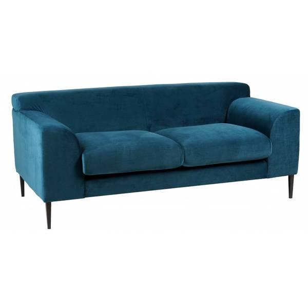 Bilde av Remini 2-seter sofa