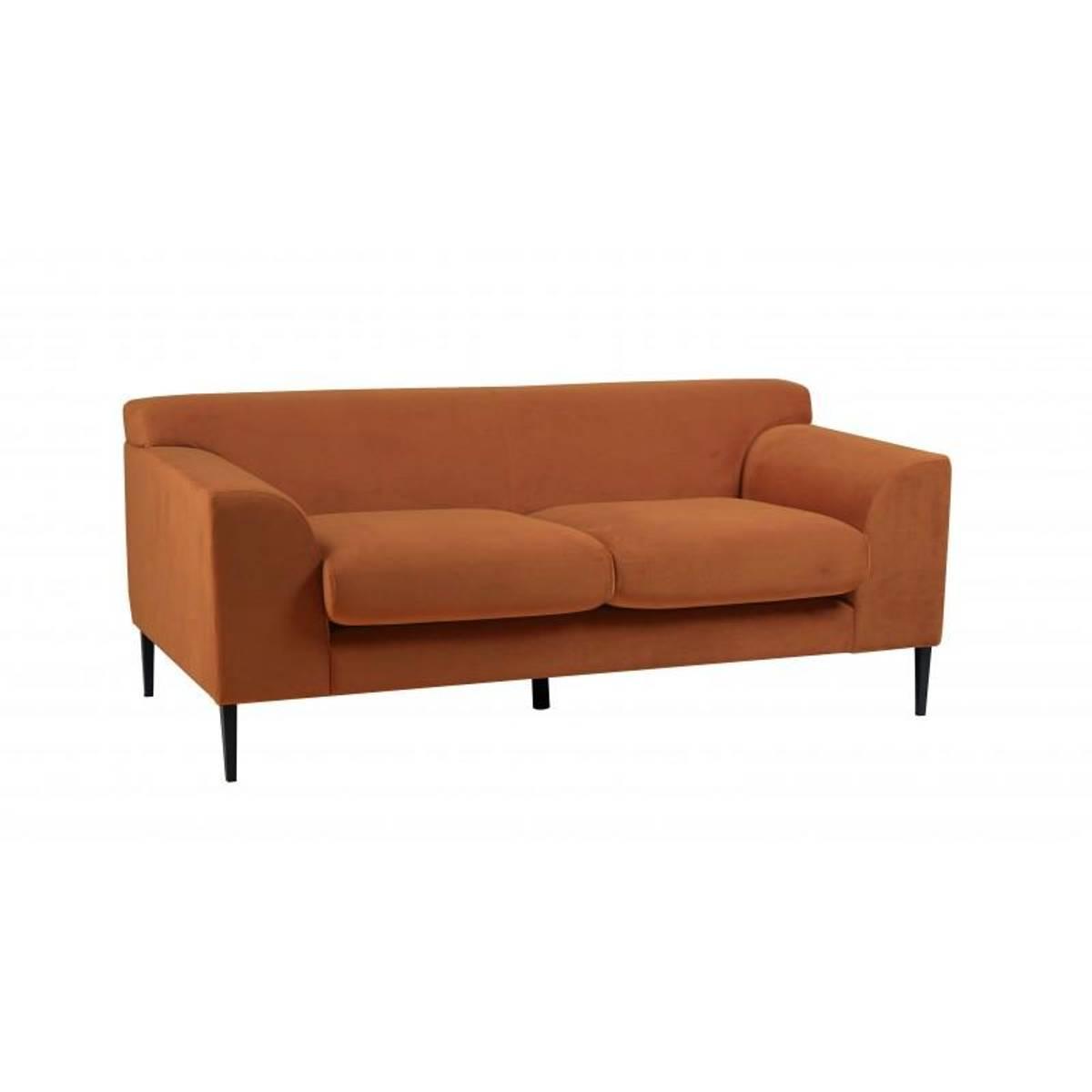 Remini 2-seter sofa