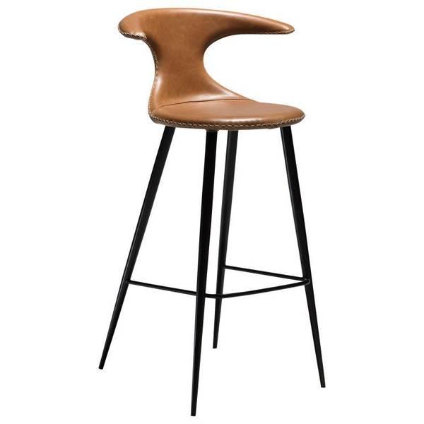 Bilde av Flair Barstol med ben