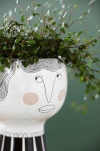 Bilde av Flower me Happy Pot Henrietta