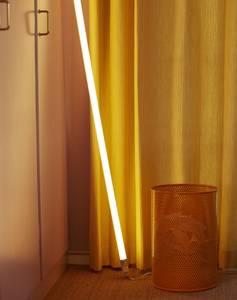Bilde av Hay Neon Tube LED, Yellow