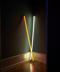 Bilde av Hay Neon Tube LED, Warm White