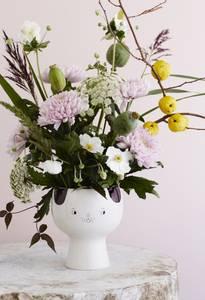 Bilde av Flower me Happy Pot Karl
