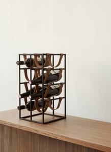 Bilde av Menu Umanoff wine Rack,