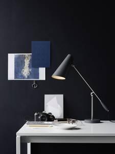 Bilde av Northern Birdy bordlampe,