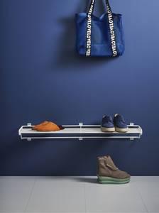 Bilde av Maze Classic Shoeshelf Large,
