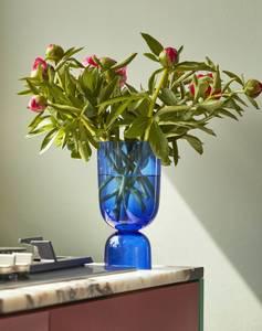 Bilde av Hay Bottoms up Vase S,