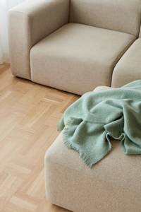 Bilde av HAY Mono Blanket, Verdigris
