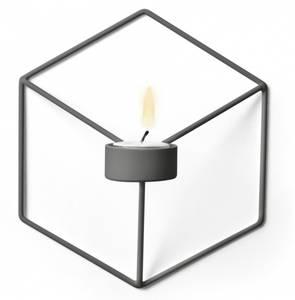 Bilde av Menu POV Candleholder Wall,