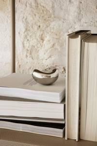 Bilde av Ferm Living Sculptural