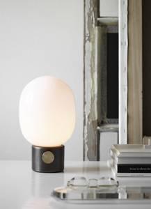 Bilde av Menu JWDA Table Lamp, Bronzet