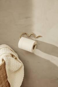 Bilde av Ferm Living Curvature Toilet
