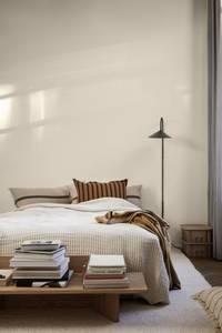 Bilde av Ferm Living Arum wall lamp