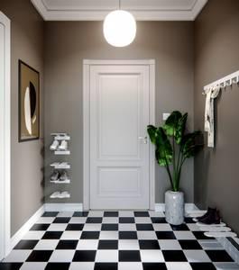 Bilde av Maze White Step S, hvit