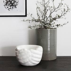 Bilde av House Doctor Hands bowl