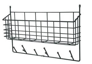 Bilde av Maze Classic Mitten Shelf