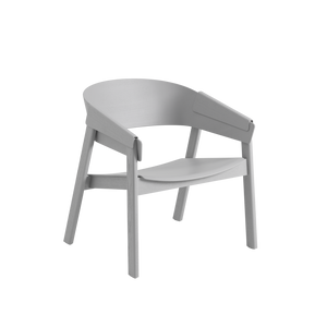 Bilde av Muuto Cover Lounge Chair
