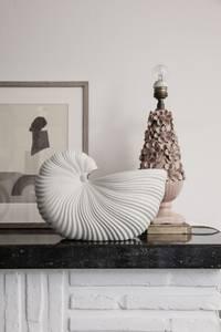 Bilde av ferm LIVING Shell Pot,