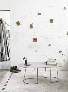 Bilde av Muuto AIRY Coffee Table -
