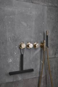Bilde av Menu Wiper Concrete, Dusjnal
