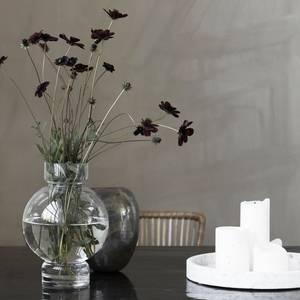 Bilde av House Doctor Bubble Vase,