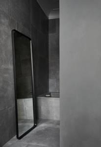 Bilde av Menu Norm Floor Mirror,