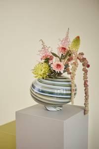 Bilde av Eden Outcast Twirl Vase