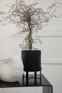 Bilde av Ferm Living Bau pot, small