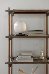 Bilde av Menu TR Bulb Vegglampe /