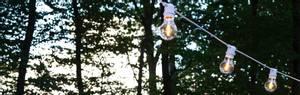 Bilde av HouseDoctor Light Chain, 8,4