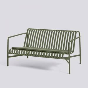 Bilde av Hay Olive Seat Cushion