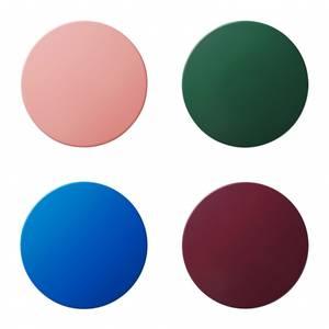 Bilde av Ekstra Discs til Planet lamp,