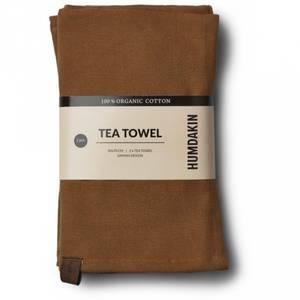 Bilde av Humdakin Organic Tea Tower