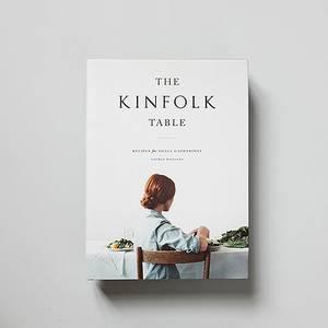 Bilde av Kinfolk Table Book