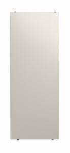Bilde av String Hylleplater 78x30 cm