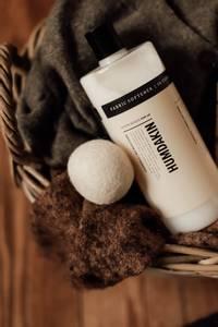 Bilde av Humdakin Fabric Softener