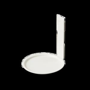 Bilde av Design Letters Cup Up
