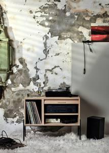 Bilde av Hifive Cabinet system 75cm