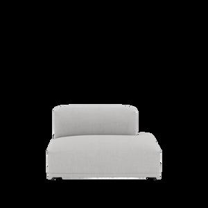 Bilde av Muuto Connect sofa Modul G,