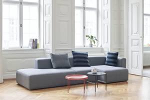 Bilde av HAY Mags Fjord 3 Seater