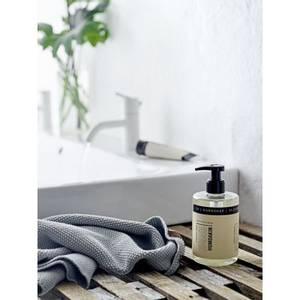 Bilde av Humdakin Hand Soap