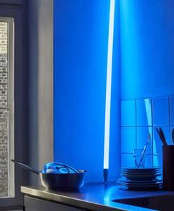 Bilde av Hay Neon Tube LED, Ice Blue