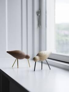 Bilde av Normann Copenhagen Shorebird