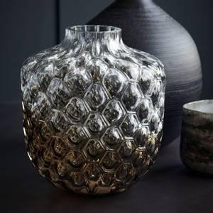 Bilde av House Doctor Art Deco vase,